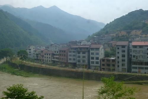 Zhejiang-Yushan-Wenzhou-train (75)