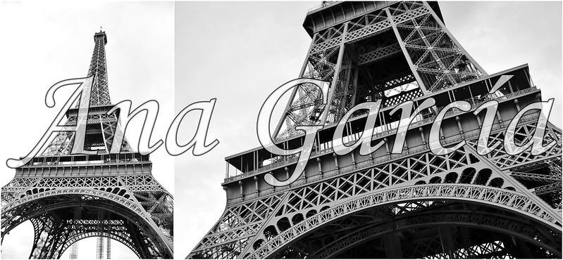 París 26