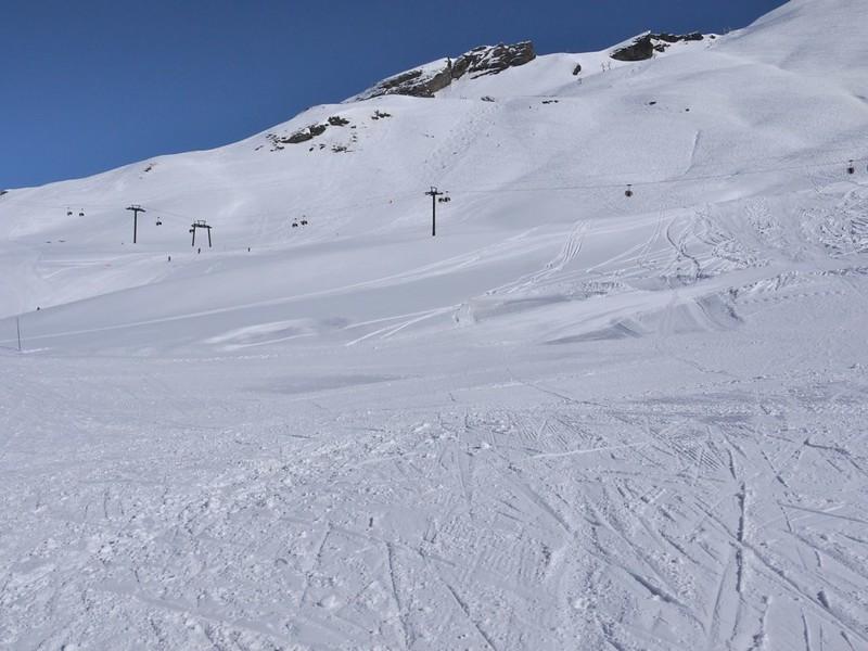 Signal - Val d'Isère 14305972467_46837de269_c