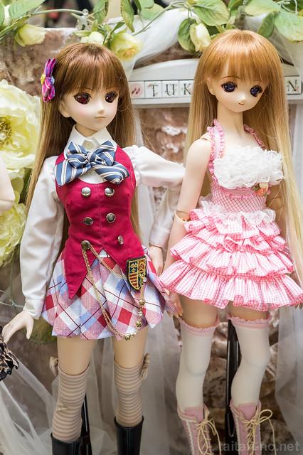 DollShow40-5290-DSC_5287