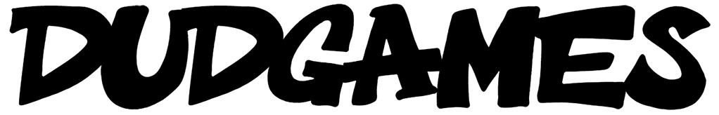 dud_logo_title