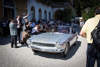 Ferrari-1959_250-GT-SWB-Berlinetta-Bertone-@-VE-'14-05