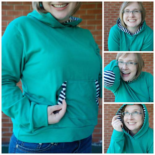 Hoodie closeup Collage.jpg