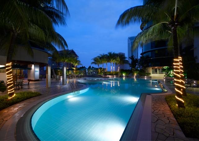 Prince_Hotel_&_Residence_Kuala_Lumpur_-_Terrace_Poolside_Bar_&_Grill