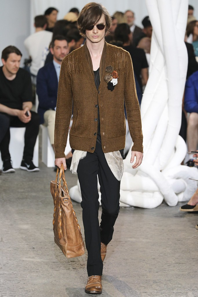 SS15 Milan John Varvatos020_Angus Low(VOGUE)