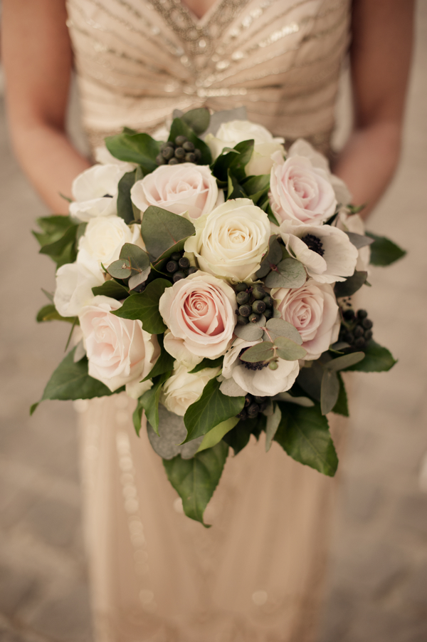 Hello Framboise Paris Wedding