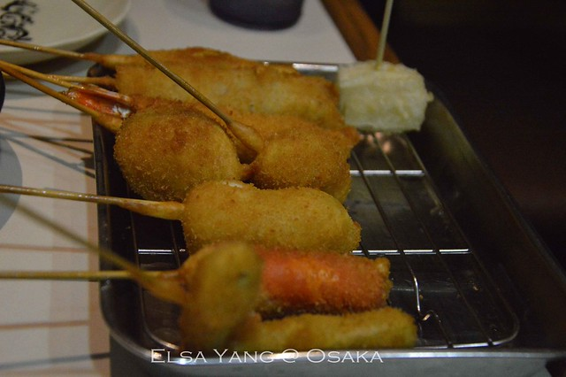 大阪osaka超市017