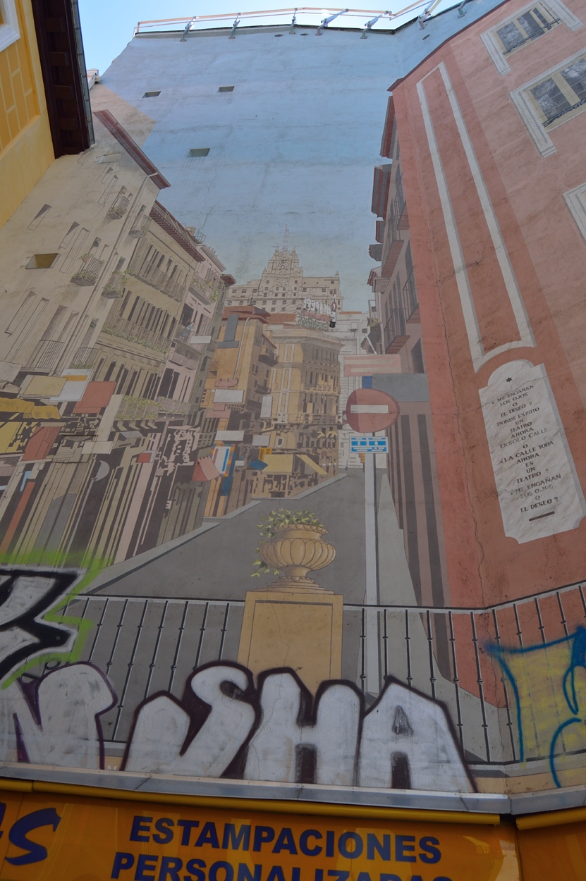 lara-vazquez-madlula-madrid-streetstyle
