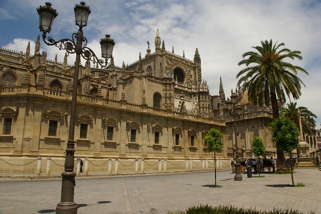Sevilla-010
