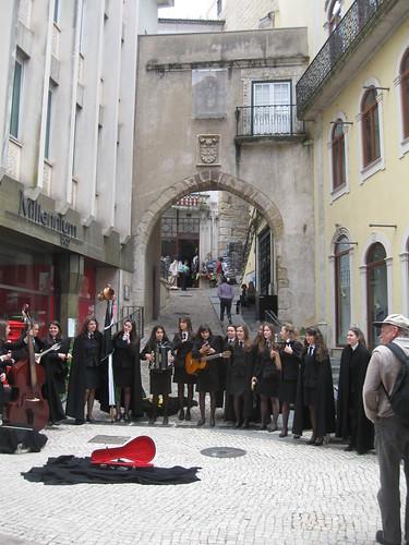 2014-1-portugal-162-coimbra-fado singers