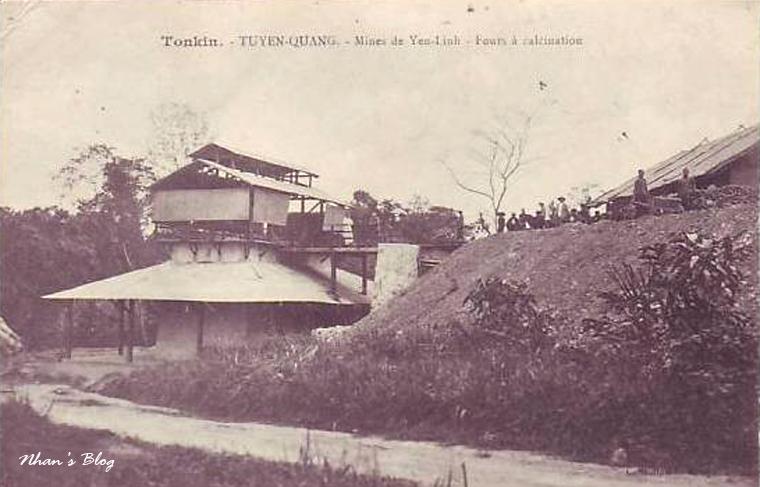 Tuyen Quang (32)