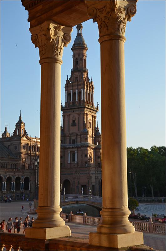 Sevilla_0038