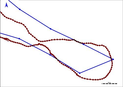 ourxmaps-setup-gps-minimum-distance