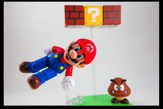 SHF-Mario(23)
