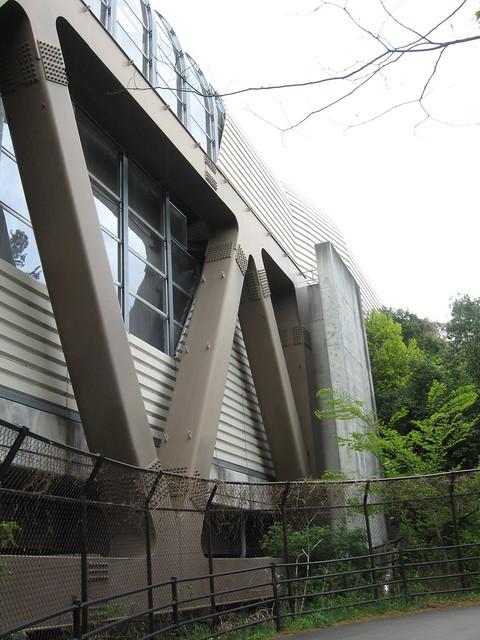 圏央道多摩川橋 (2)