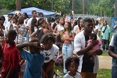 Tate Street Block Party 040