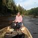 Lettland_Gauja-Nationalpark_Einbaum-Safari_029 by respontour