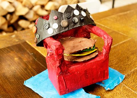 burgerkingbyh-0614