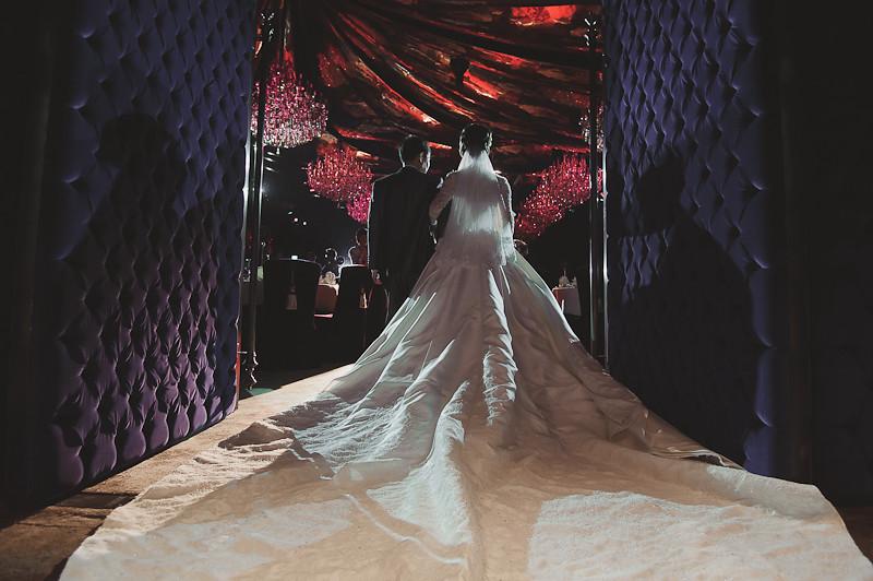 14418487563_dc41406cbf_b- 婚攝小寶,婚攝,婚禮攝影, 婚禮紀錄,寶寶寫真, 孕婦寫真,海外婚紗婚禮攝影, 自助婚紗, 婚紗攝影, 婚攝推薦, 婚紗攝影推薦, 孕婦寫真, 孕婦寫真推薦, 台北孕婦寫真, 宜蘭孕婦寫真, 台中孕婦寫真, 高雄孕婦寫真,台北自助婚紗, 宜蘭自助婚紗, 台中自助婚紗, 高雄自助, 海外自助婚紗, 台北婚攝, 孕婦寫真, 孕婦照, 台中婚禮紀錄, 婚攝小寶,婚攝,婚禮攝影, 婚禮紀錄,寶寶寫真, 孕婦寫真,海外婚紗婚禮攝影, 自助婚紗, 婚紗攝影, 婚攝推薦, 婚紗攝影推薦, 孕婦寫真, 孕婦寫真推薦, 台北孕婦寫真, 宜蘭孕婦寫真, 台中孕婦寫真, 高雄孕婦寫真,台北自助婚紗, 宜蘭自助婚紗, 台中自助婚紗, 高雄自助, 海外自助婚紗, 台北婚攝, 孕婦寫真, 孕婦照, 台中婚禮紀錄, 婚攝小寶,婚攝,婚禮攝影, 婚禮紀錄,寶寶寫真, 孕婦寫真,海外婚紗婚禮攝影, 自助婚紗, 婚紗攝影, 婚攝推薦, 婚紗攝影推薦, 孕婦寫真, 孕婦寫真推薦, 台北孕婦寫真, 宜蘭孕婦寫真, 台中孕婦寫真, 高雄孕婦寫真,台北自助婚紗, 宜蘭自助婚紗, 台中自助婚紗, 高雄自助, 海外自助婚紗, 台北婚攝, 孕婦寫真, 孕婦照, 台中婚禮紀錄,, 海外婚禮攝影, 海島婚禮, 峇里島婚攝, 寒舍艾美婚攝, 東方文華婚攝, 君悅酒店婚攝,  萬豪酒店婚攝, 君品酒店婚攝, 翡麗詩莊園婚攝, 翰品婚攝, 顏氏牧場婚攝, 晶華酒店婚攝, 林酒店婚攝, 君品婚攝, 君悅婚攝, 翡麗詩婚禮攝影, 翡麗詩婚禮攝影, 文華東方婚攝
