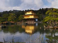 2013 日本京都大阪TOUR