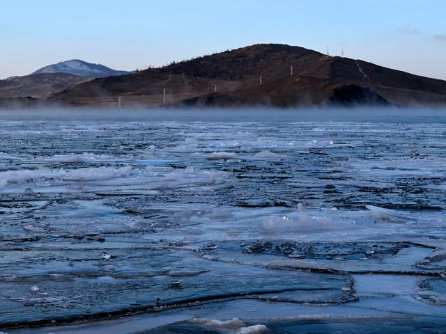 Baikal (10)