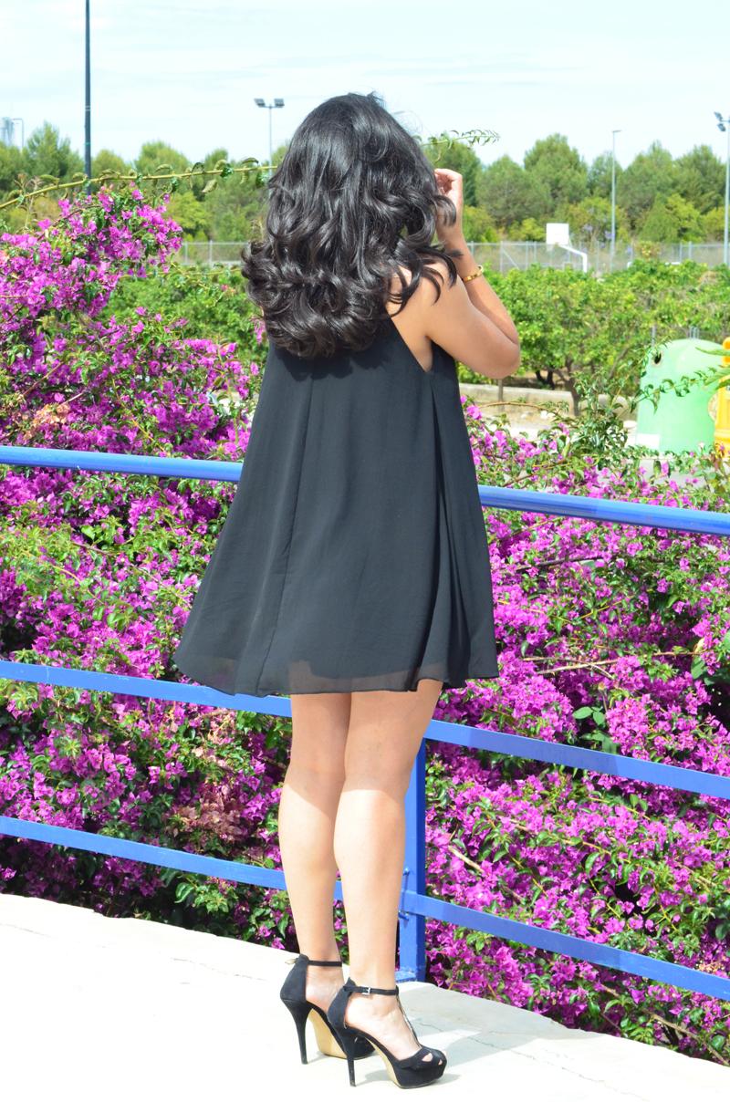florenciablog look bbc invitado boda y comunion look en negro fioretrends gandia fashionblogger (12)
