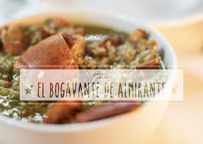 #Bdeli barbara crespo restaurants cool fashion blogger blog de moda el bogavante de almirante zona salesas food madrid