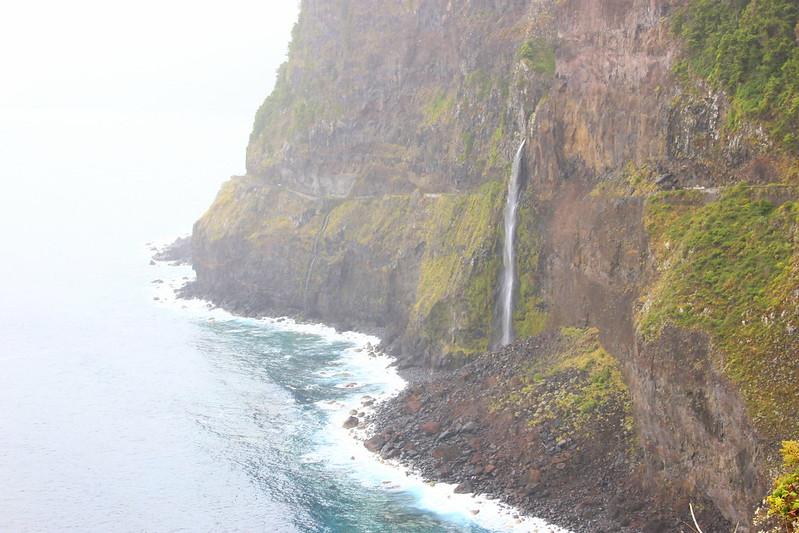Madeira, Funchal 2014 + ostokset 1271