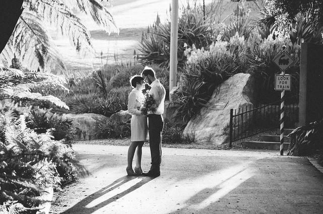 Amanda & Jake-487