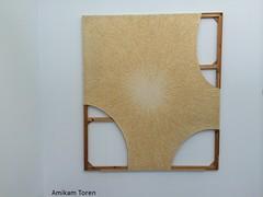 rectangle, wood,