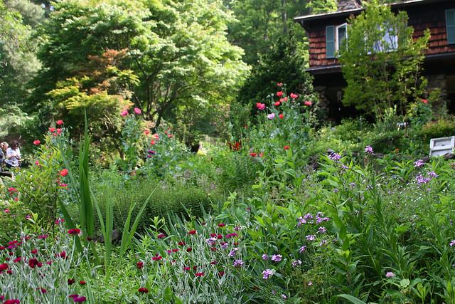 13_color_garden
