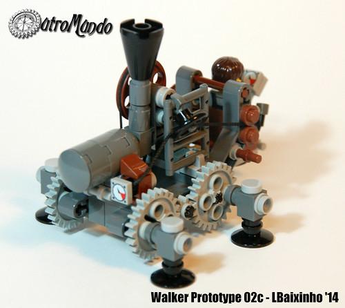 Walker Prototype 02c (04)