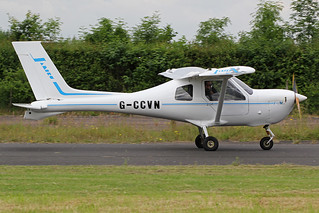 G-CCVN