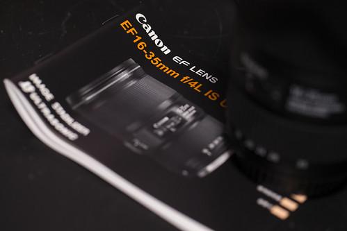 EF16-35mmF4L_10