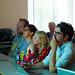 ETUG Spring Workshop 2014 by BCcampus_News