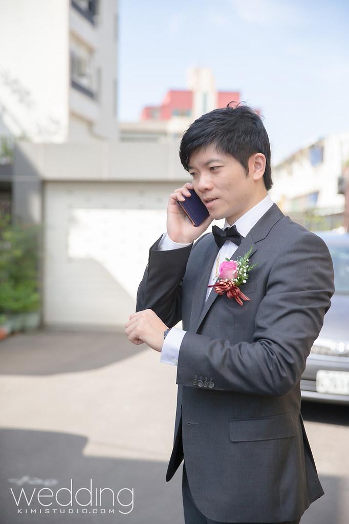 2014.05.25 Wedding-010
