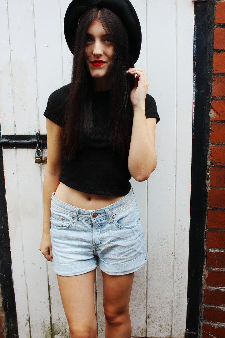 boyfriendblog2