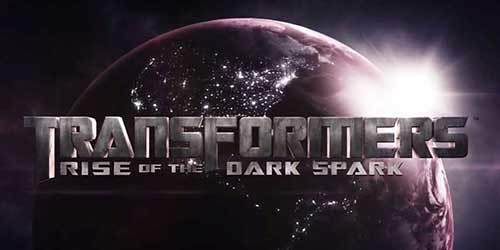 Transformers: Rise of the Dark Spark- How to get easy XP Guide