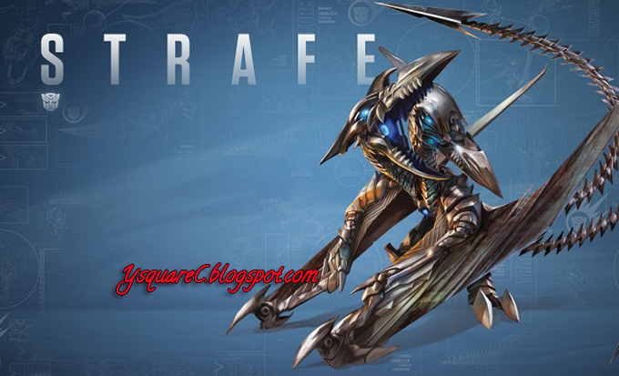 Transformer-AOE-Characters-Strafe-700x425 copy