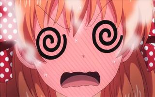 Gekkan Shoujo Nozaki Kun Episode 3 Image 17
