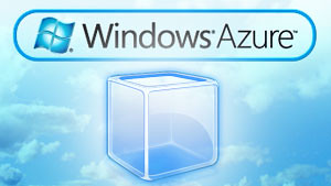 feat-windows-azure-list