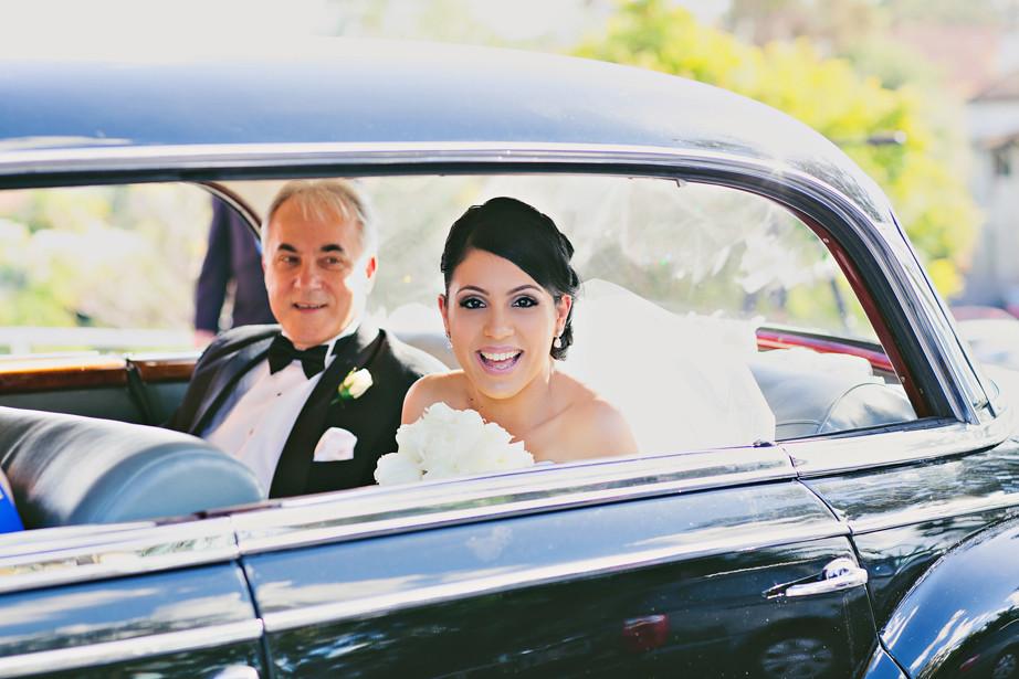 L+S_wedding297