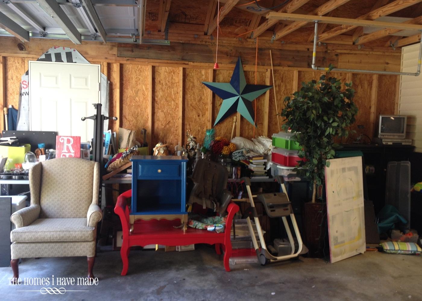 Garage Before-007