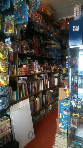 Boutique de jouets à Rouen   14540704660_ef016a8656