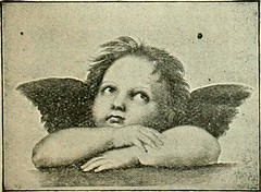 "Image from page 226 of ""North Carolina journal of education"" (1897)"