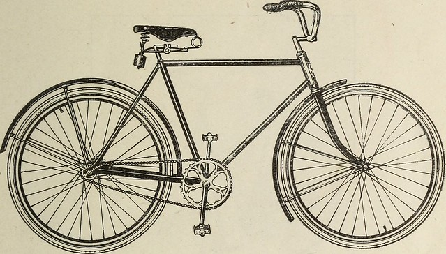 "Image from page 22 of ""Bicycles and supplies"" (1918)"
