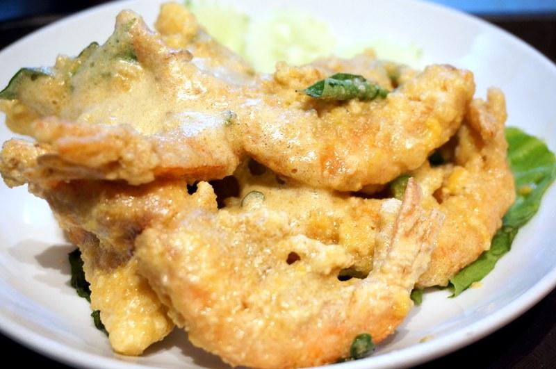 Mohammad Chow Chinese Muslim Kitchen - Damansara Perdana, PJ-008