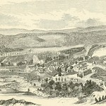 Image+from+page+202+of+%22History+and+description+of+New+England.+Vermont%22+%281860%29