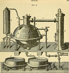 "Image from page 694 of ""Cooley's cyclopaedia of practical receipts and collateral information in the arts, manufactures, professions, and trades including medicine, pharmacy, hygiene, and domestic economy : designed as a comprehensive supplement to the Ph"