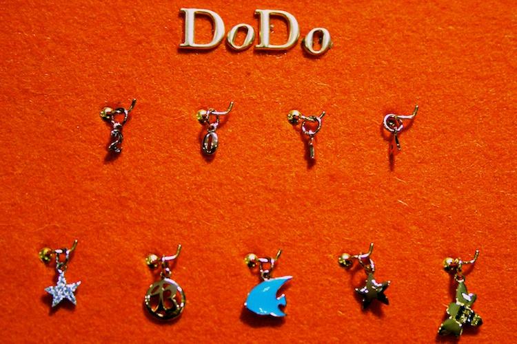 DODO 01